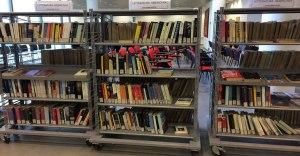 biblioteca-cagliari-orari