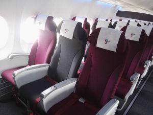 Consiglio regionale Sardegna: seduta domani, OdG mozione 157 su Air Italy