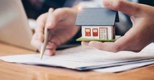 Il Fondo di garanzia per i mutui prima casa  è stato rifinanziato