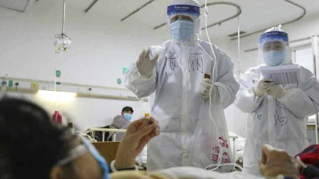 coronavirus-morto-italiano