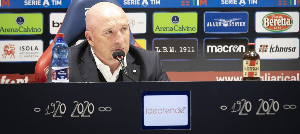 Maran-Cagliari-calcio