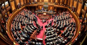 I furbetti del Parlamento:  cinque deputati avrebbero incassato il bonus da 600 euro