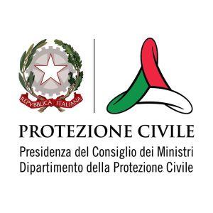 Coronavirus. Aggiornamento dati Italia – 29 maggio: prosegue il calo della pressione negli ospedali