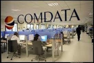 """Comdata, cinque operatori positivi e chiusura del call center. Picciau (Fistel-Cisl): """"Situazione che si poteva evitare"""""""