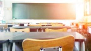 Coronavirus: decreto legge sulle norme degli Esami di Stato e valutazione studenti