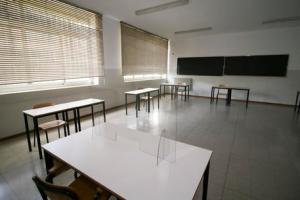 Scuola.  855 milioni per la manutenzione straordinaria a Province e Città Metropolitane