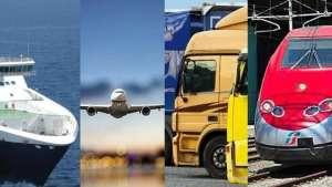 Trasporti: nuove disposizioni per collegamenti Sardegna. No limitazioni per Sicilia