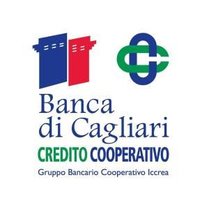 Banca di Cagliari: ok bilancio 2020, 65mln a imprese e famiglie