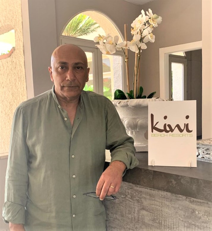 Fouad-Hassoun