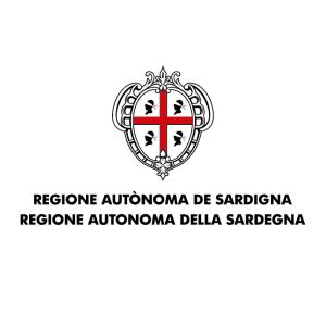 Sardegna. Nuova ordinanza: via libera a sagre, fiere, feste paesane e processioni a cavallo all'aperto