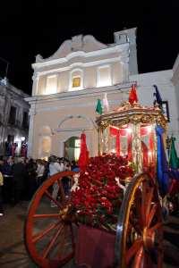 Fase 3. In Sardegna riprendono sport di squadra e cortei religiosi