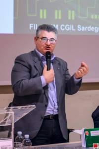 """Carrus (CGIL) replica alle critiche di Zoffili e Giagoni: """"Distolgono l'attenzione sull'incapacità politica di questa Giunta"""""""