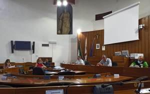 La Commissione Sanità del Comune di Oristano chiama a raccolta i Sindaci della provincia