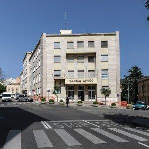 """Emergenza covid a Nuoro, Demurtas (Pd): """"il comune adotti con urgenza il modello Bitti"""""""