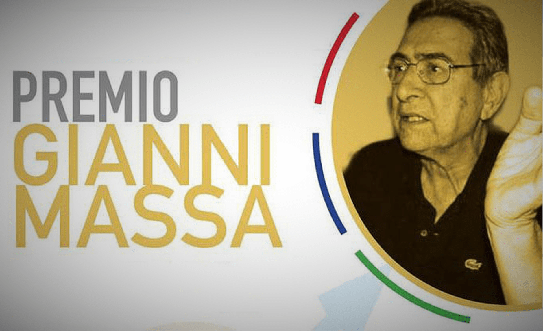 premio-massa-gianni