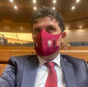 """Agricoltura. """"Salva Sardegna"""", Progressisti: esclusi i produttori di ortaggi non a foglia"""