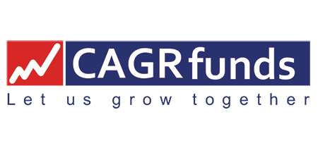 CAGRfunds – Blog