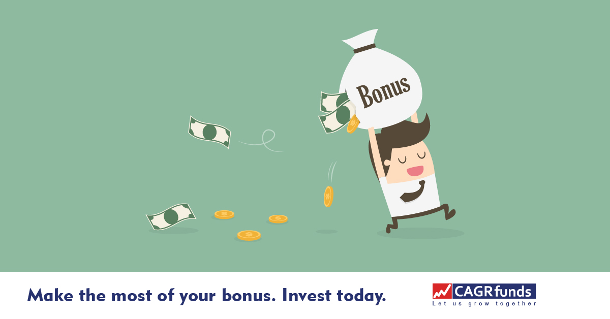 Are you making the best use of your bonus?