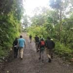 Senderismo Caguan Expeditions
