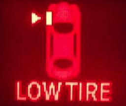 lowtire20161124