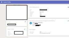 Cara Cek Info GTK Terbaru