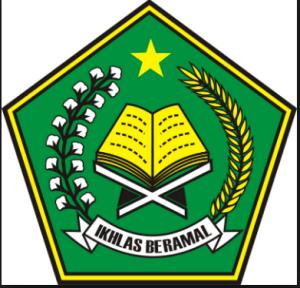 Jatah CPNS 2018 Kemenag 17175 Formasi