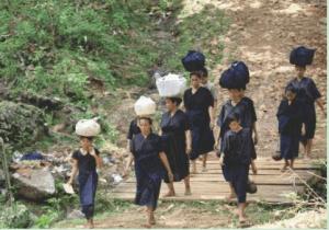 Penghambat Perubahan Sosial Budaya