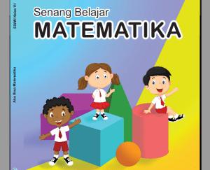 Materi Matematika Kelas 6