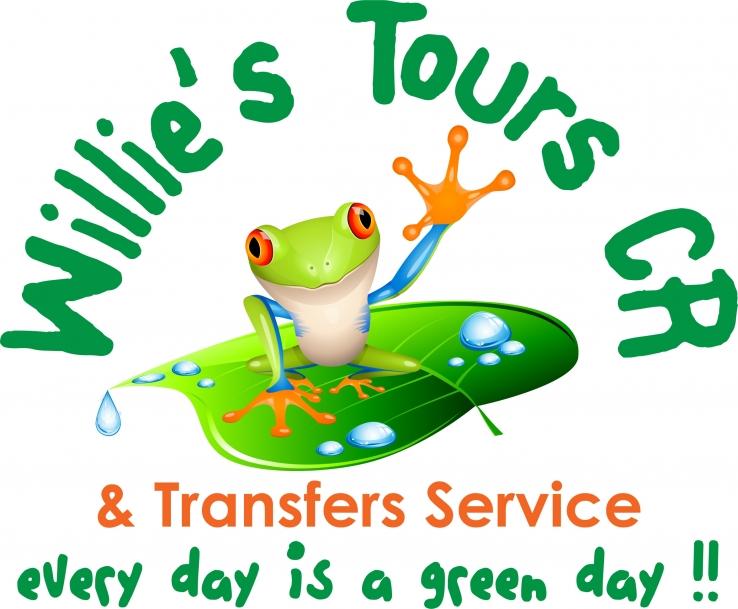 Willies Tours