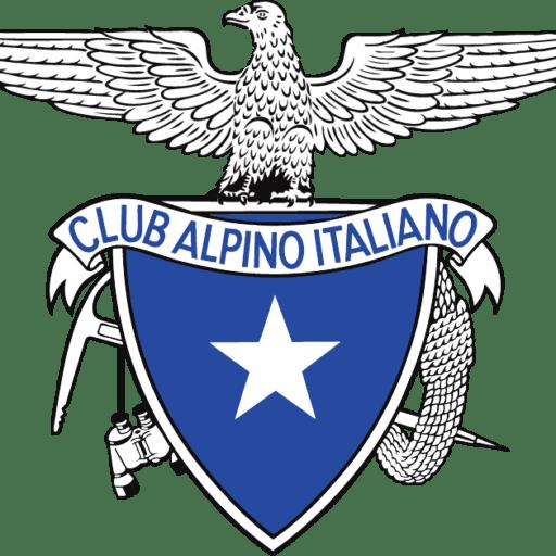 Modenabimbi Calendario.Club Alpino Italiano Sezione Di Modena
