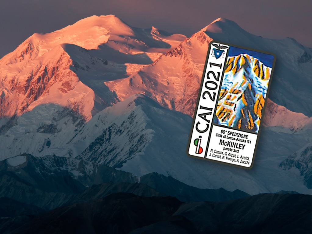 Tesseramento 2021 – Club Alpino Italiano