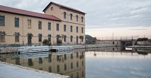 Sabato 12 Maggio – Seminario sulla Rete Escursionistica Sardegna (RES)