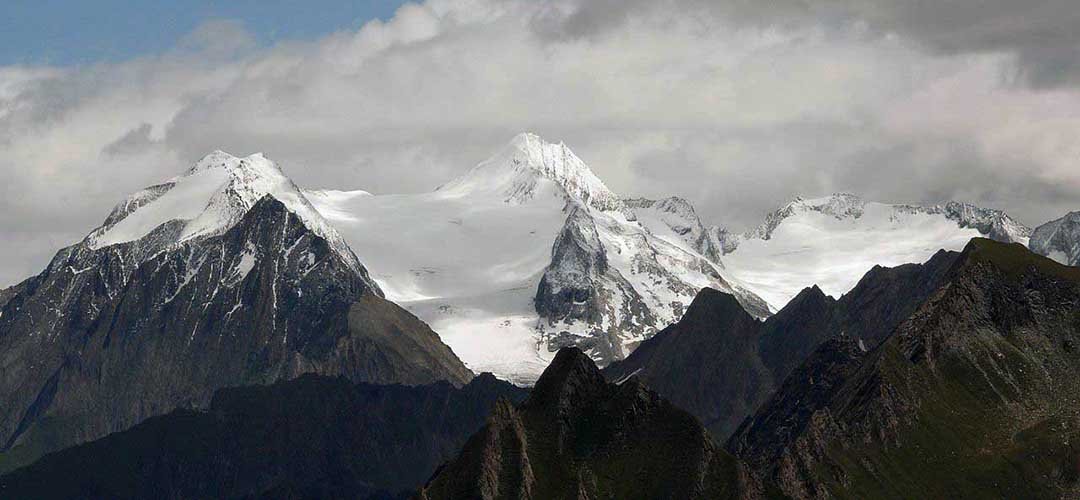 28-29 luglio 2018 Gran Pilastro – Zillertaler Alpen