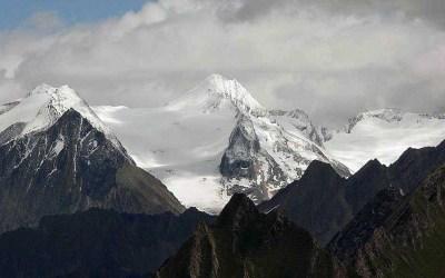 28-29 luglio 2018 · Gran Pilastro (Zillertaler Alpen)