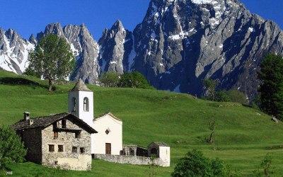 AG Base 5 maggio 2019: Alpe Dalò