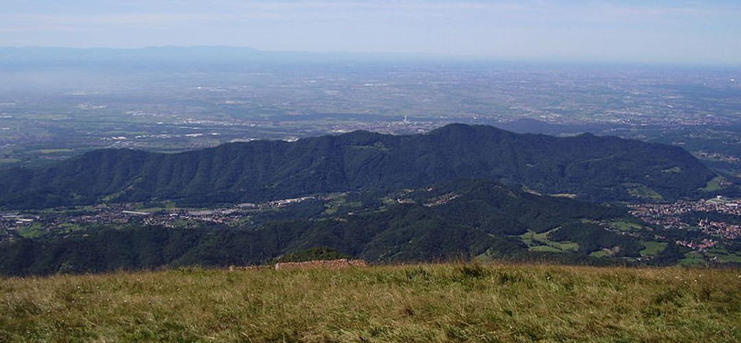 17 novembre 2021 – Monte Canto – Fontanella (con cazzuola)