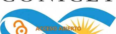 Acceso Abierto: investigar, publicar y compartir