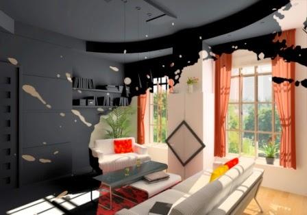 rp_aminajari_interioare_Decorarea casei