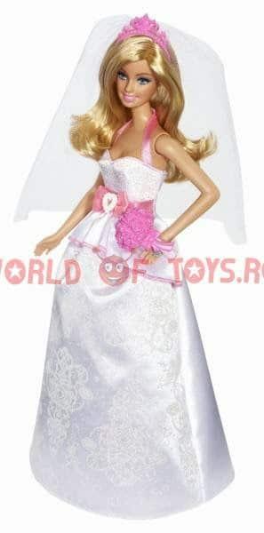 papusi Barbie