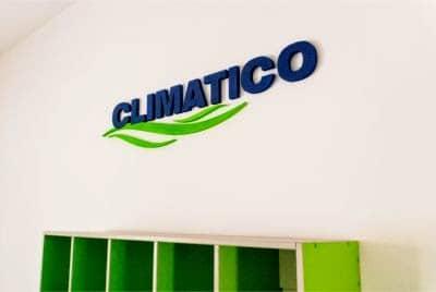 Showroom_Climatico_Aer_Conditionat