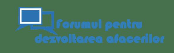 Forumul pentru Dezvoltarea Afacerilor