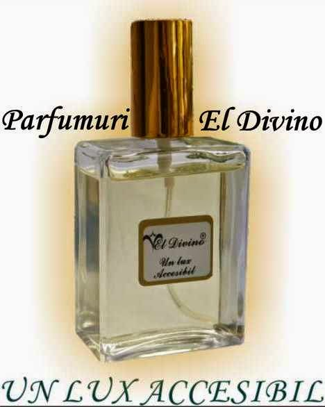 parfumuri-el-divino