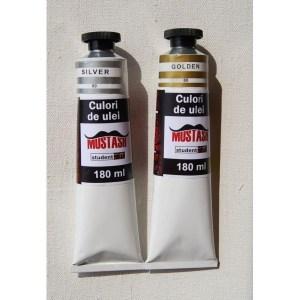 culori-de-ulei-mustash-180-ml-auriu-metalizat
