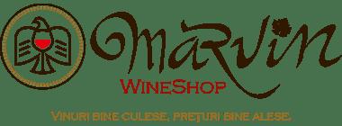 magazin vinuri