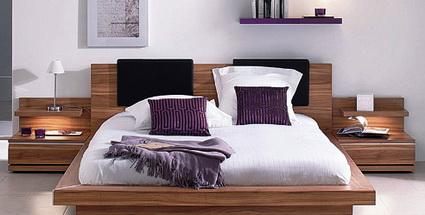 mobila dormitor mobila ghencea