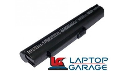 baterie-laptop-panasonic