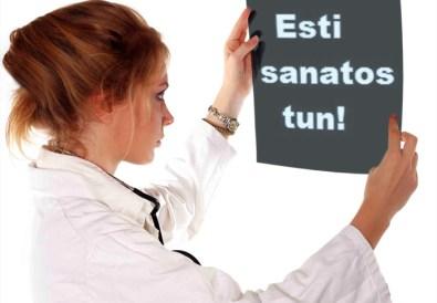 radiografie funny