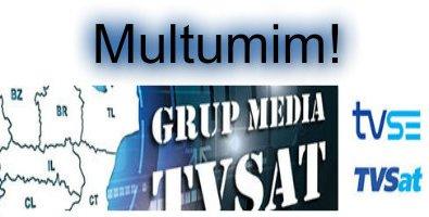 media TVSat