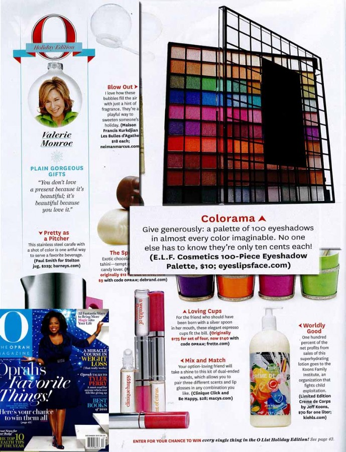 O_The_Oprah_issue34783_65.jpg.34783_65