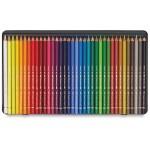 set-creioane-colorate-polychromos-80
